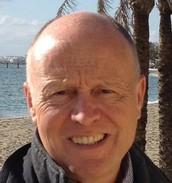 Noel Dolan