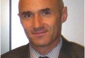 José Manuel Carballo