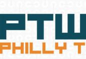 Technically Philly and Philly EdTech Meetup Present Switch Philly 4!