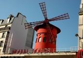 France's Tourism Adventures!
