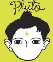 Pluto~