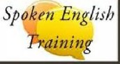 Empower and Enhance yourself with the power of fluent English