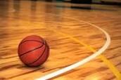 BA Basketball Playoff