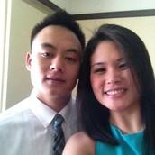 Chris Truong | Power Team