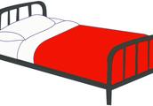 Getting Good Sleep