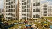Housing in present