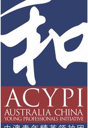 About ACYPI