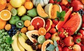 Frequently asked question about nutrition: