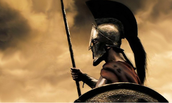 Who Were Spartans