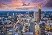 North Atlanta Suburbs - Multiple Locations