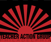 Inquiry To Action Groups