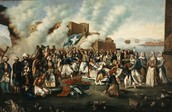 Greek War of Independence