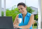 TLC 3 Credit Courses