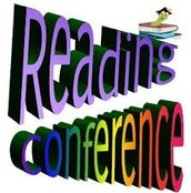 Reading Conference Styles
