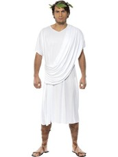 It's Toga Tuesday!