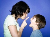 Do you have a child that is giving you trouble?