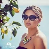 Join Me in the Amalfi Coast!
