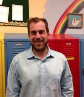 Have you met Mr. Bollig?
