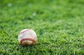 Jugaba beisbol