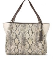 Switch Handbag