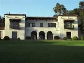 California house 1890