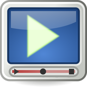 Video Marking