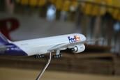 FedEx Authorized ShipCenter