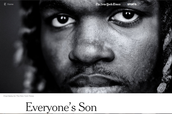 Everyone's Son