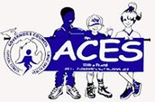 All Child Exercise Simultaneously (ACES)