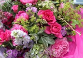 Just Order Online And Send Fresh Flowers To India