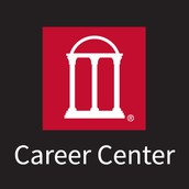 Other Career Center Events
