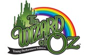 Wizard of Oz-Tickets on Sale Now!