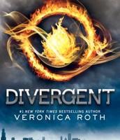 #5 - Divergent