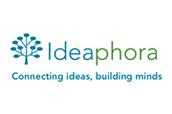 Spotlight: Ideaphora
