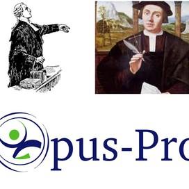 Opus Pro Advocatuur profile pic