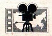 Всесоюзное бюро пропаганды советского киноискусства
