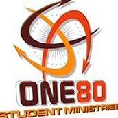 ONE80 Youth Service