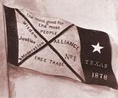 https://upload.wikimedia.org/wikipedia/en/f/f5/Farmers-Alliance-Banner.jpg