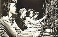 Operation switchboard