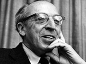 The Life of Aaron Copland