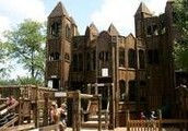 Doyle Students Can Help to Save Kids Castle