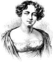 Jane Mecom