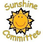 Administrative Sunshine Dues Due!
