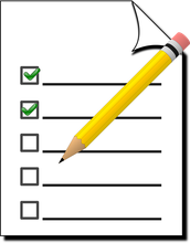 Please take this brief survey so that MSDE can better meet your professional learning needs!