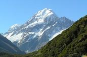 הר קוק