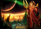 What You Want To Know About The Wow Gold Real Time Game