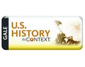 Gale U.S. History