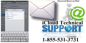 Can't reset your icloud password? Contact our technical support for genuine solutions
