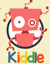 Kiddle: An Internet Search Engine for Kids