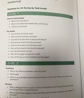 Resource 1 part 1